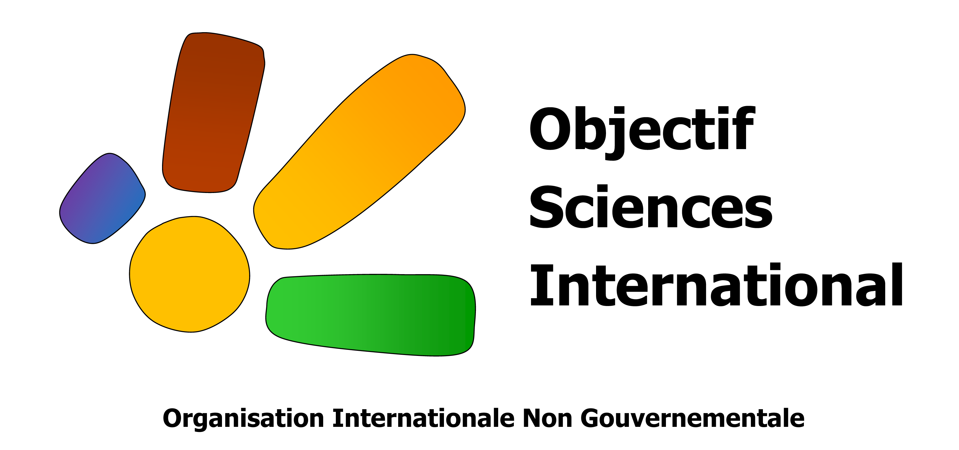 logo OSI